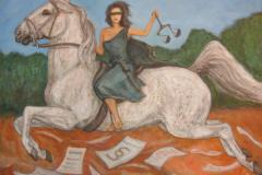 Justitia-smal