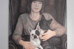 PORTRAIT-Carlo-Hunde-2011
